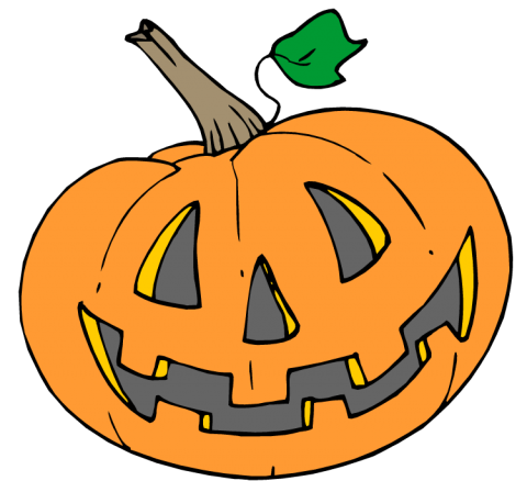 2016 Iowa City Trick Or Treat Night And Other Spooktacular Fun